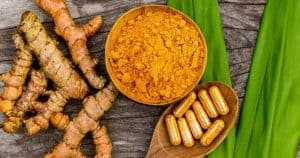 Turmeric Dosage: How Much Curcumin Should You Take Per Day?