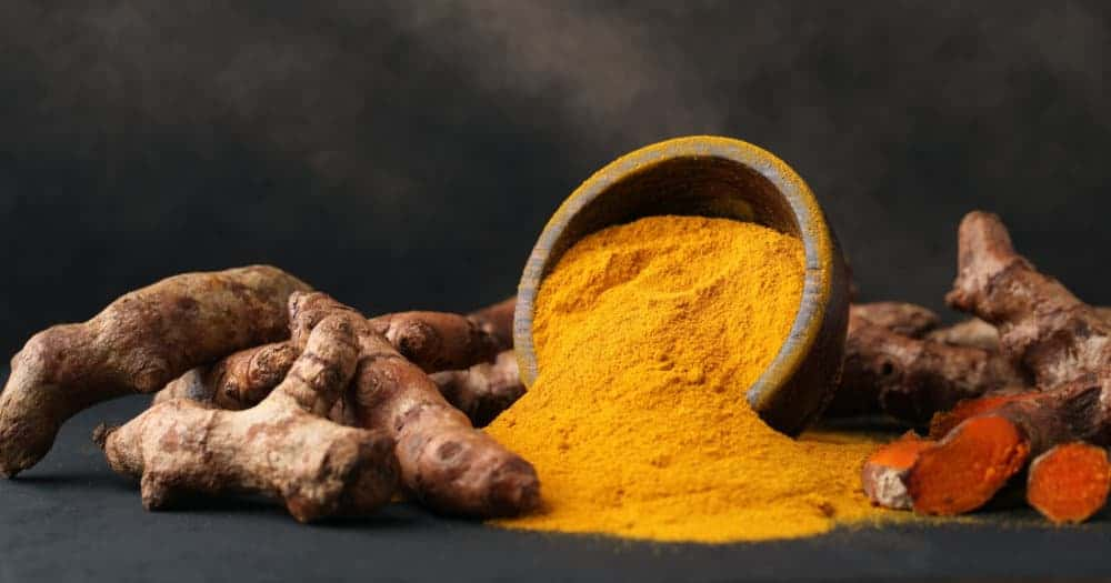 Turmeric Curcumin Side Effects Drug Interactions Safety Warnings Lyfe Botanicals