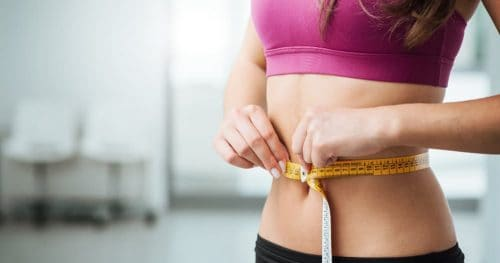 Turmeric for Weight Loss: Can Curcumin Help Metabolism & Fat Burning?